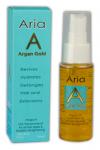 0001704_aria_a_argan_gold_moroccan_argan_oil_50ml